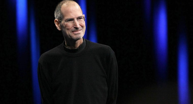 did-steve-jobs-name-his-company-apple