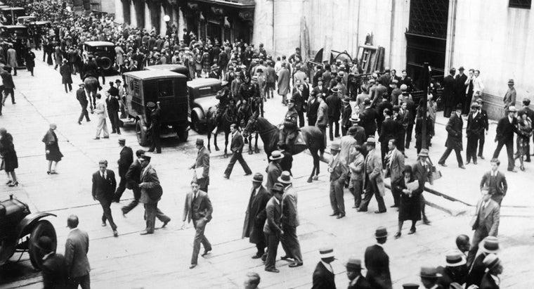 did-stock-market-crash-1929