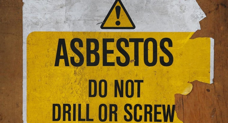 did-stop-using-asbestos-buildings