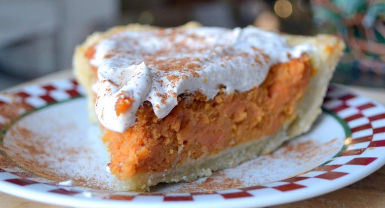 did-sweet-potato-pie-originate