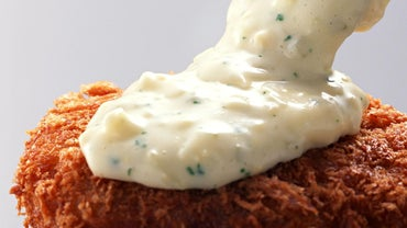 How Did Tartar Sauce Get Its Name?