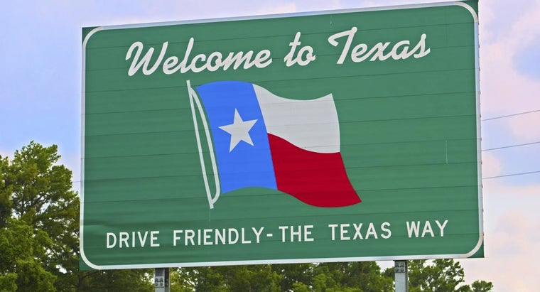 did-texas-its-name