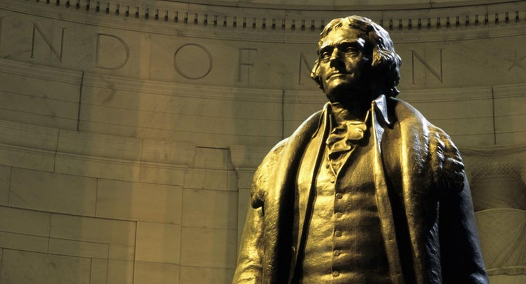 did-thomas-jefferson-become-famous