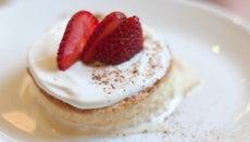 Where Did the Tres Leches Cake Originate?