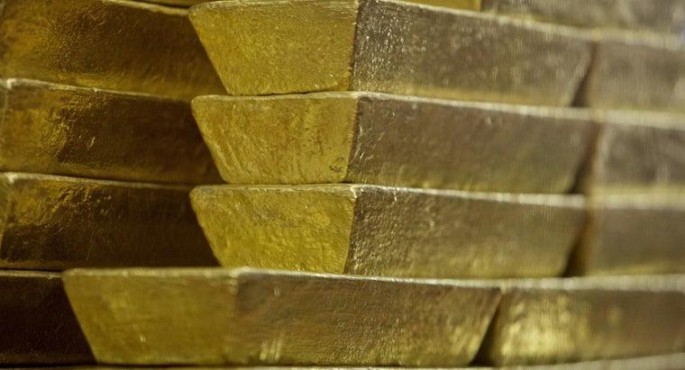 did-u-s-stop-using-gold-standard