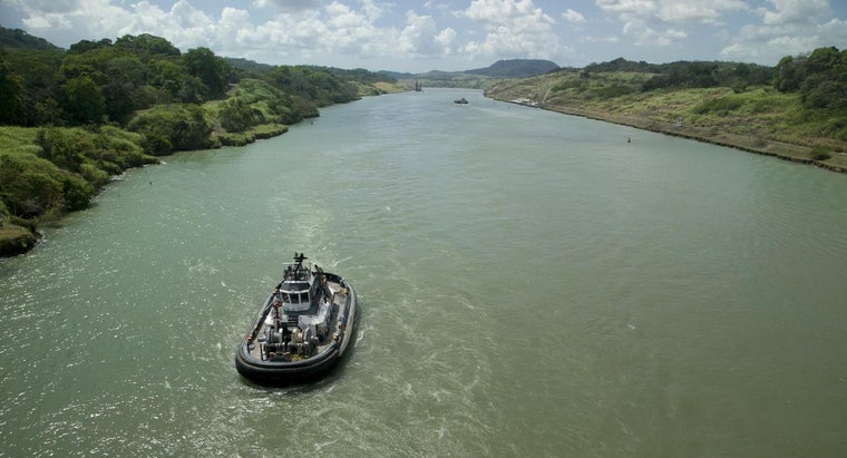 did-united-states-want-build-panama-canal