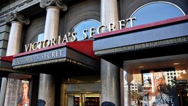 How Did Victoria's Secret Get Its Name?