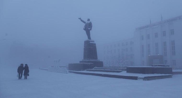 did-vladimir-lenin-rise-power-russia