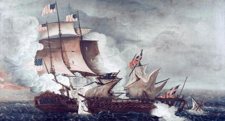 did-war-1812-inspire-nationalism