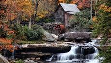 Why Did West Virginia Split From Virginia?