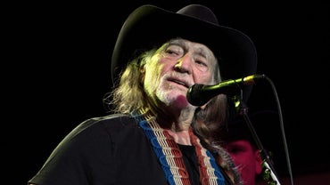 How Did Willie Nelson Get Into Tax Trouble?