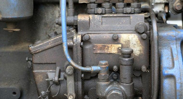 diesel-engine-block-heater