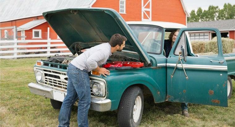 causes-diesel-engine-overheat