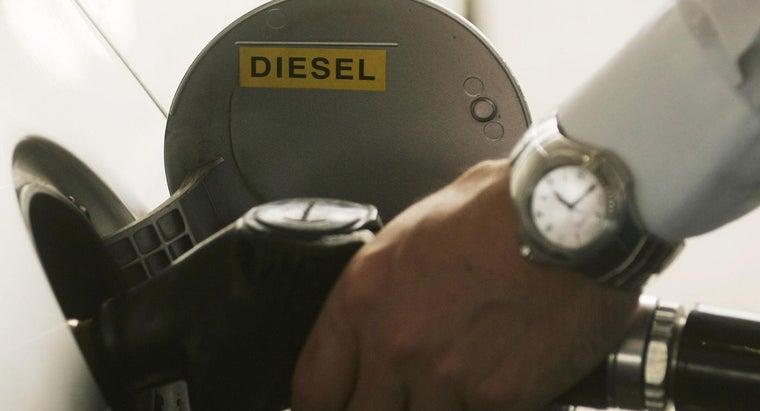 diesel-engine-white-smoke