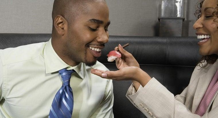 diet-follow-lower-cholesterol