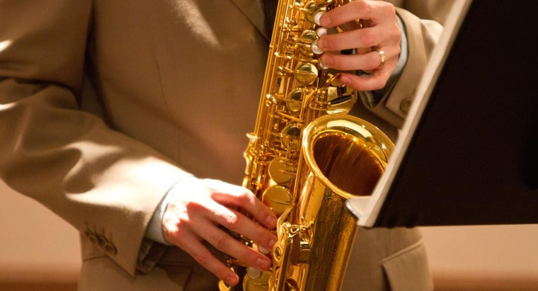 difference-between-alto-tenor-sax