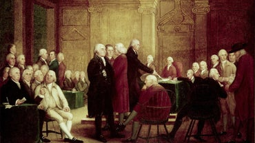 What Are the Differences Between the American and French Revolutions?
