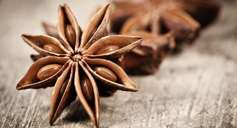 difference-between-anise-oil-anise-extract