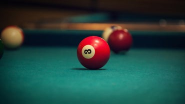 What Is the Difference Between Billiards and Pool?