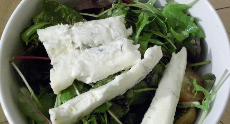 difference-between-blue-cheese-gorgonzola