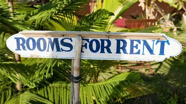 Is There a Difference Between a Boarding House and Rooms for Rent?