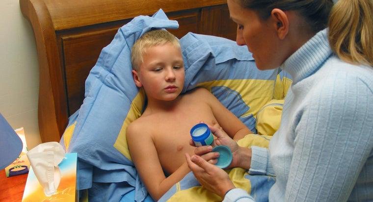difference-between-bronchitis-pneumonia