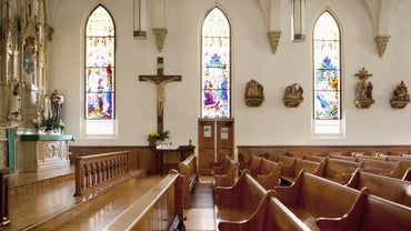 What Is the Difference Between a Christian and a Catholic?