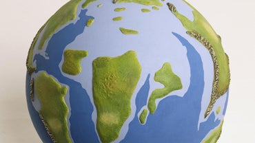 What Is the Difference Between Continental Drift and Plate Tectonics?