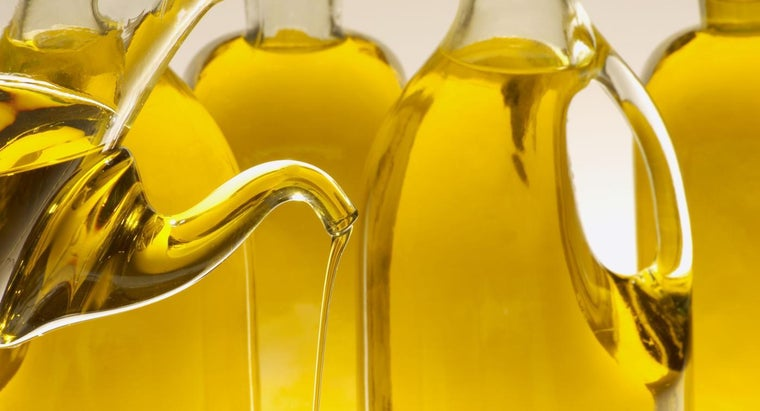 difference-between-corn-oil-vegetable-oil