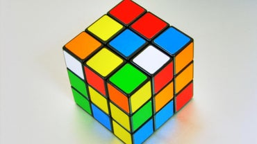 What Is the Difference Between a Cube and a Cuboid?