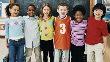What Is the Difference Between Cultural Ethnicity and Race?