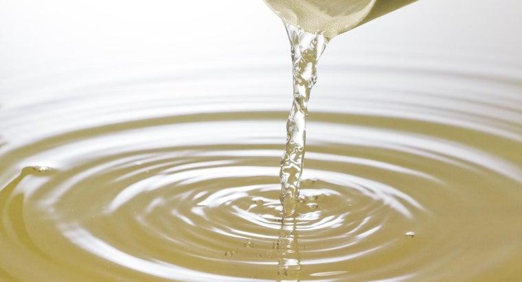 difference-between-distilled-vinegar-vinegar