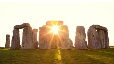 What Is the Difference Between Equinox and Solstice?