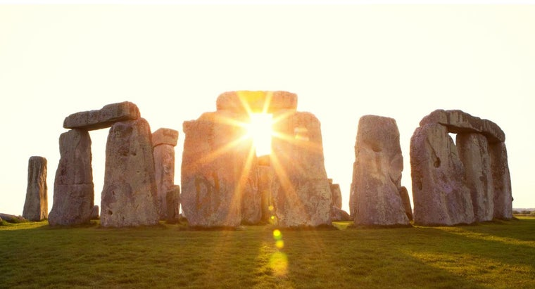 difference-between-equinox-solstice