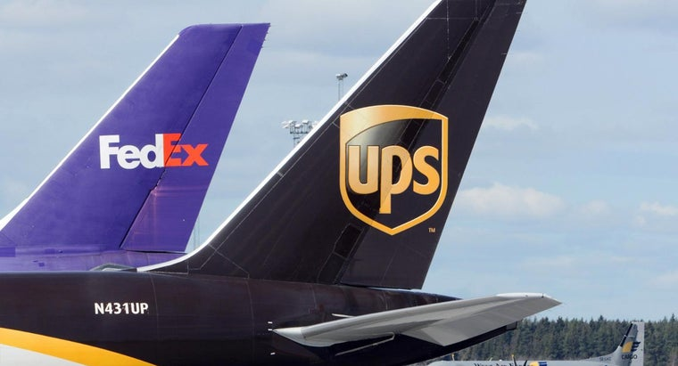 difference-between-fedex-ups