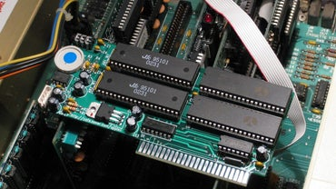 What Is the Difference Between Firmware and Software?