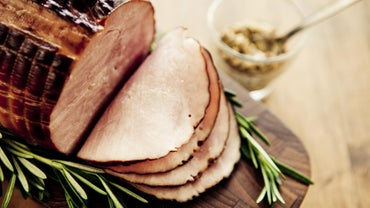 What Is the Difference Between Ham and Pork?