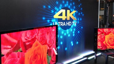What Is the Difference Between HD Ready and Full HD?