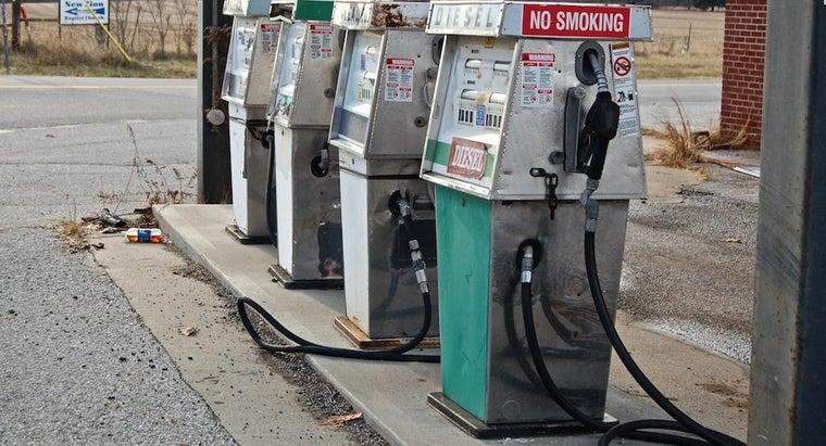 difference-between-kerosene-diesel