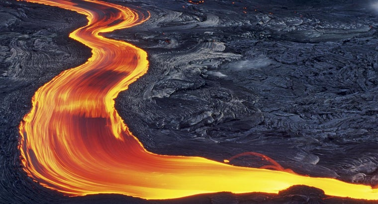 difference-between-magma-lava