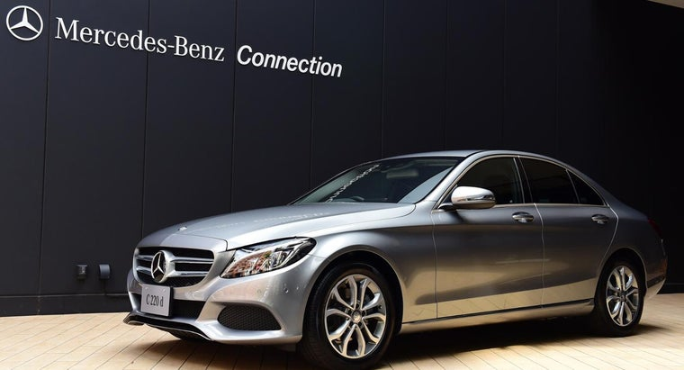 difference-between-mercedes-b-service