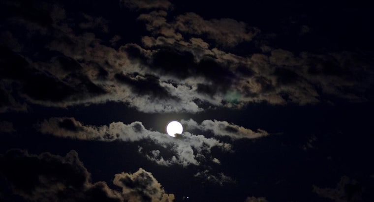 difference-between-new-moon-vs-full-moon