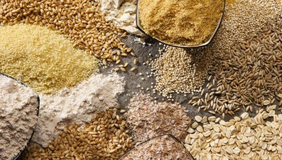 What Is the Difference Between Oats and Wheat?