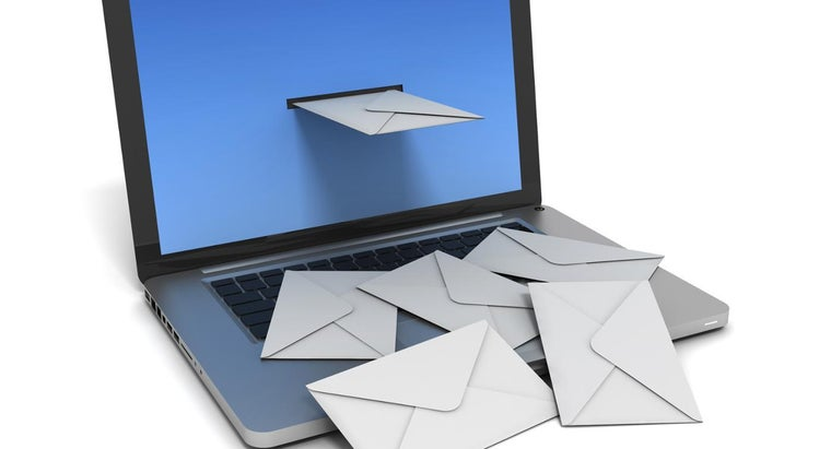 difference-between-paper-letter-email