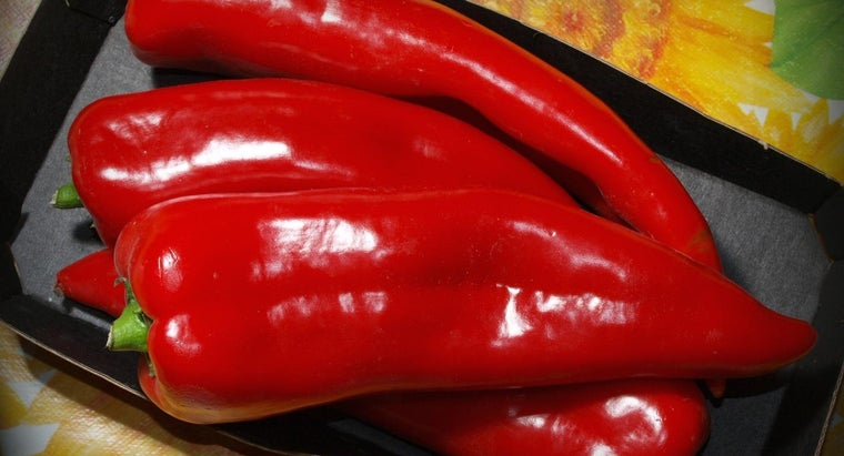 difference-between-paprika-cayenne-pepper