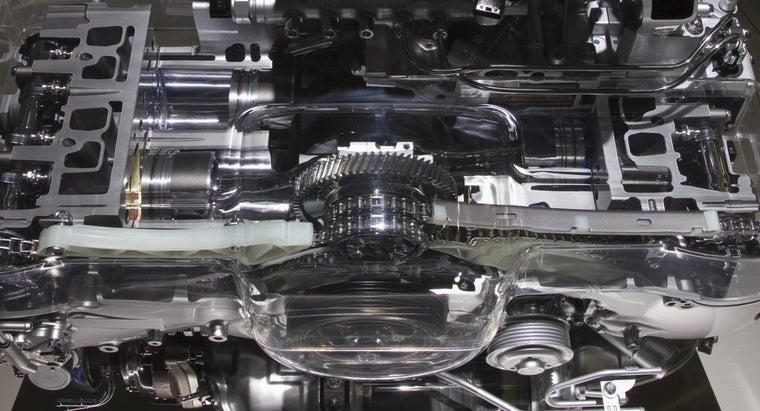 difference-between-petrol-diesel-engines