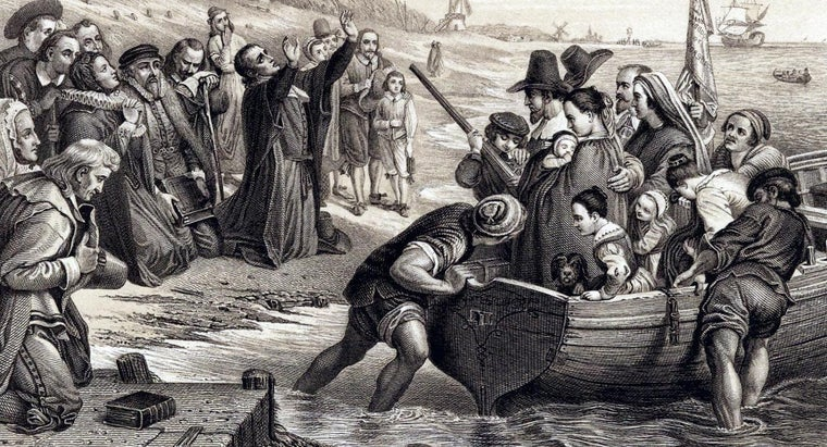 difference-between-pilgrims-puritans