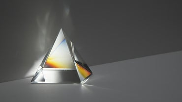 What Is the Difference Between a Prism and a Pyramid?