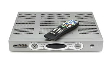 What Is the Difference Between PVR and DVR?