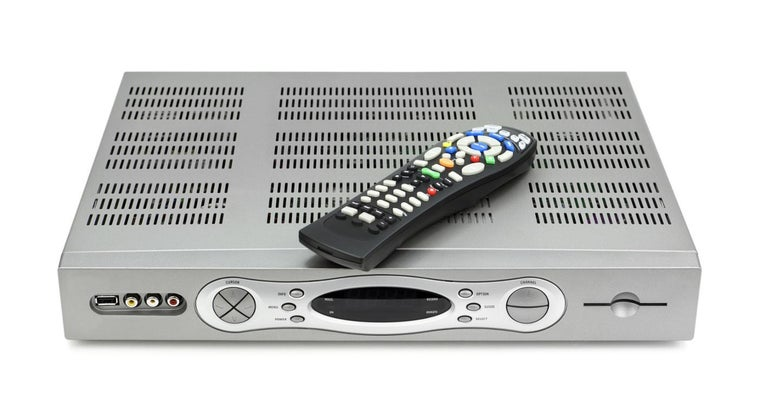 difference-between-pvr-dvr